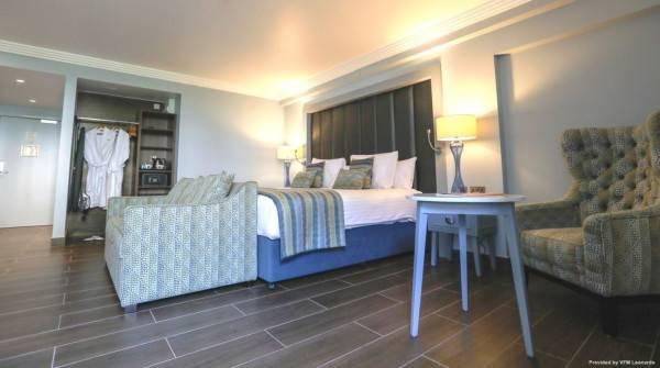 Hotel The Eliott OCallaghan