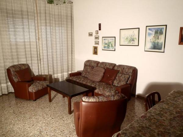 Hotel Residenza Verrazzano