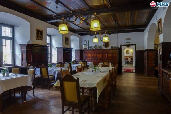 Atlas Grand Hotel Partenkirchen