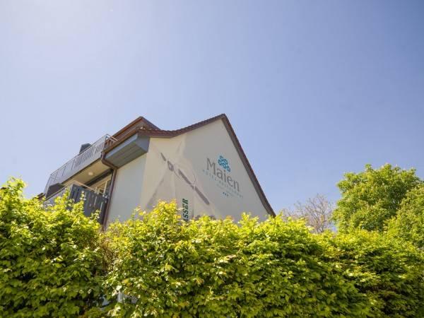 Hotel Maien Gasthaus