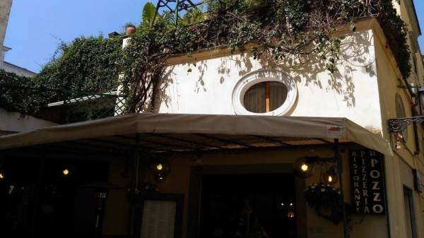 Hotel Residence Il Pozzo
