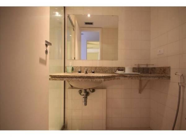 Hotel Malta 2706 - GH
