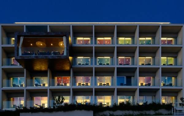 Hotel Split