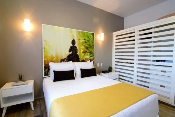 Hotel Azura Tulum
