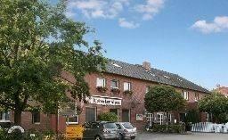 Rixbecker Alpen Hotel Koch
