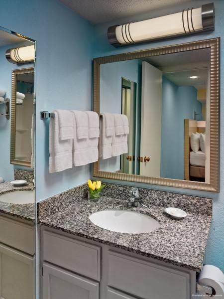 Hotel Sonesta ES Suites Tucson