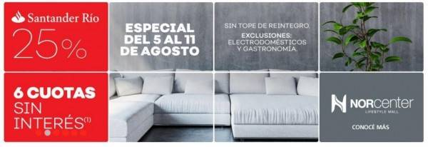 Hotel Andres Test 1 - NO USAR