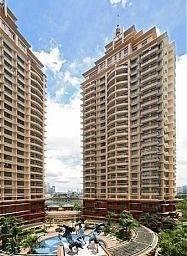 Hotel Somerset Grand Citra Jakarta