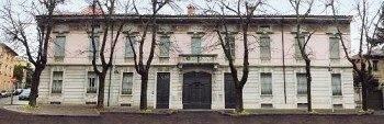 Hotel Relais Il Leoncino