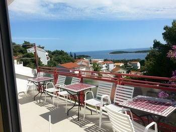 Hotel Guesthouse Tea Hvar